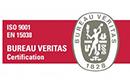 Prevoditeljske-usluge-certifikati-kvalitete_m